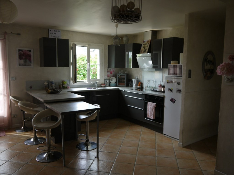 Vente maison / villa Neauphlette 268 000€ - Photo 4