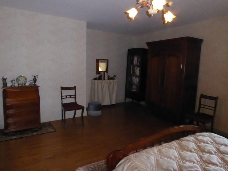 Sale house / villa Terrasson la villedieu 420000€ - Picture 28