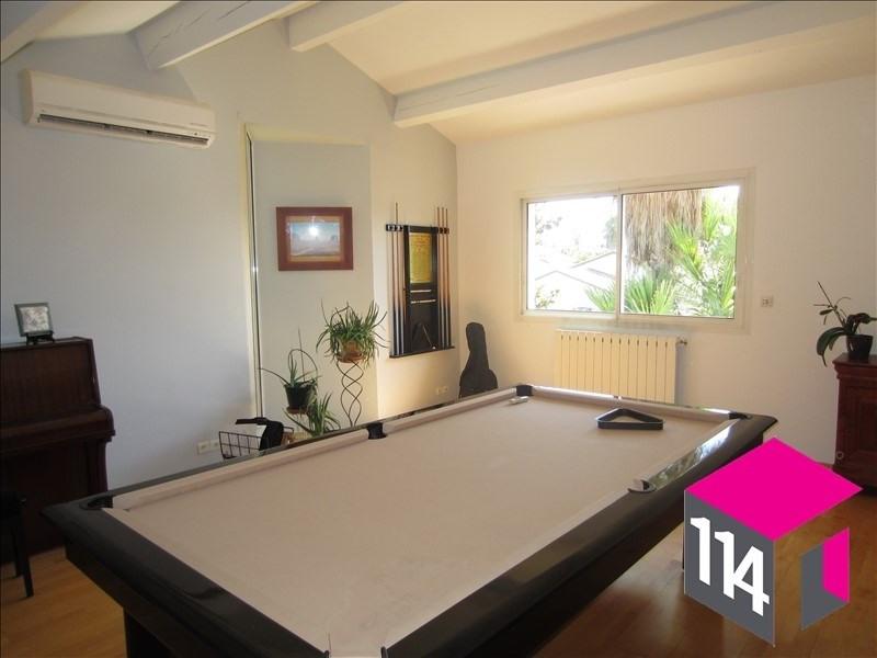 Deluxe sale house / villa Baillargues 890000€ - Picture 5