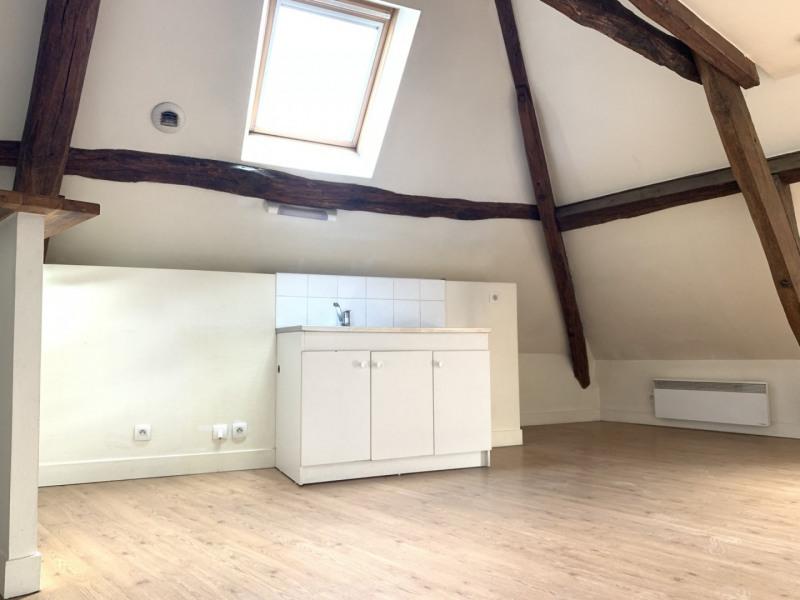 Locação apartamento Longpont-sur-orge 630€ CC - Fotografia 5
