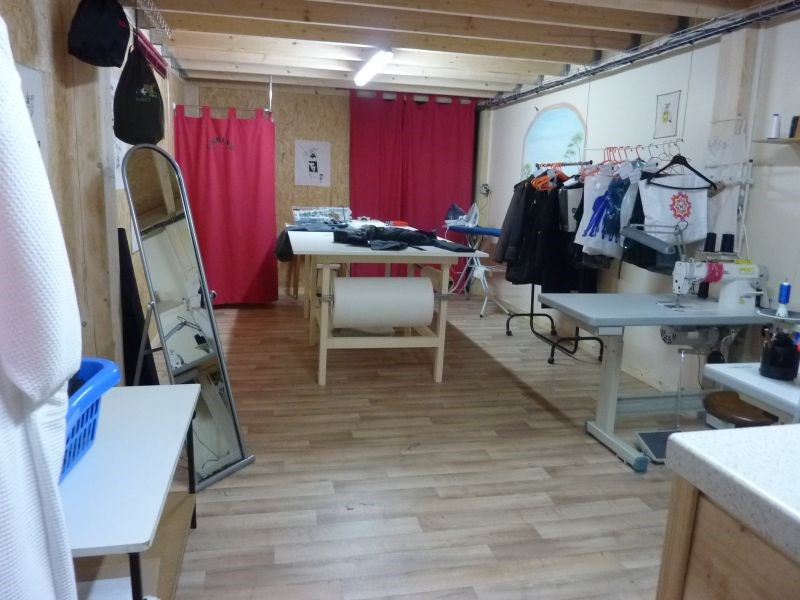 Vente local commercial Pontivy 215 000€ - Photo 7