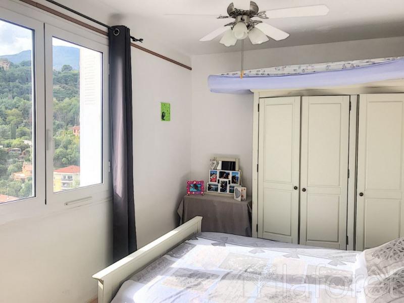 Vente appartement Menton 236600€ - Photo 6
