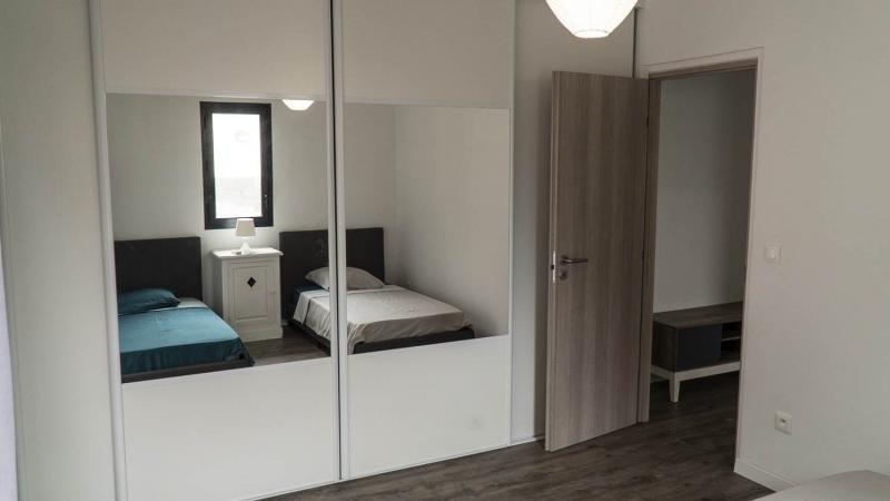 Rental house / villa L etang sale 1500€ +CH - Picture 8
