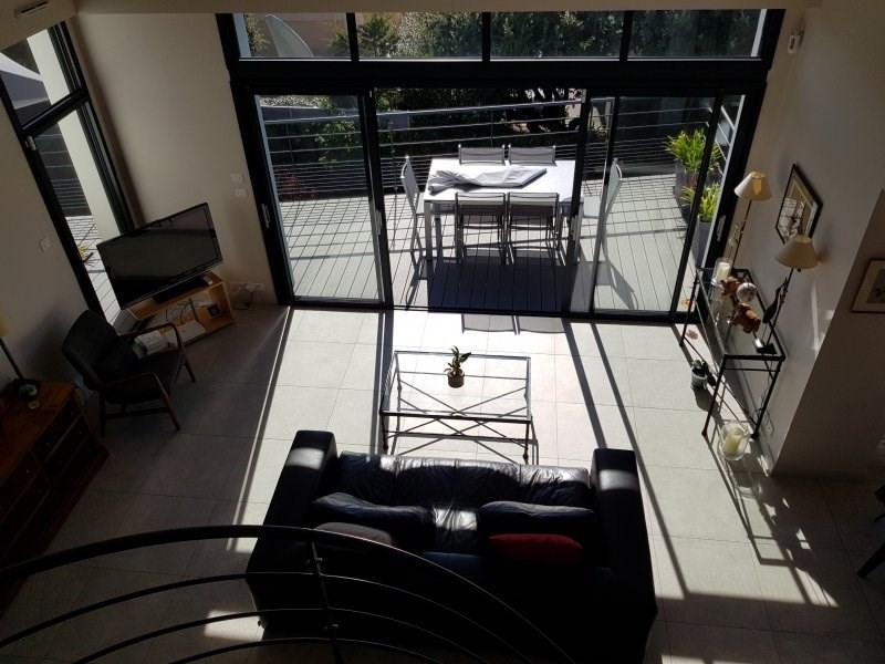 Deluxe sale house / villa Chateau d'olonne 995000€ - Picture 4