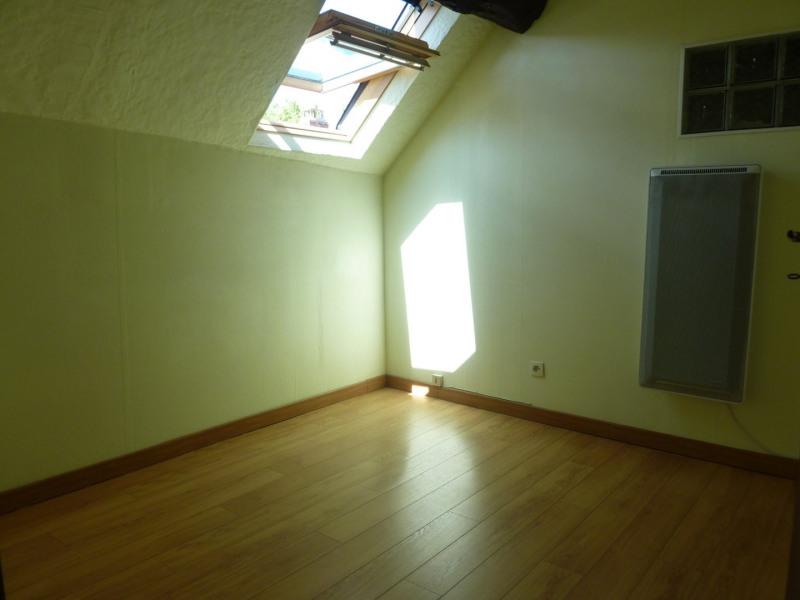 Vente appartement La ferte alais 94000€ - Photo 4