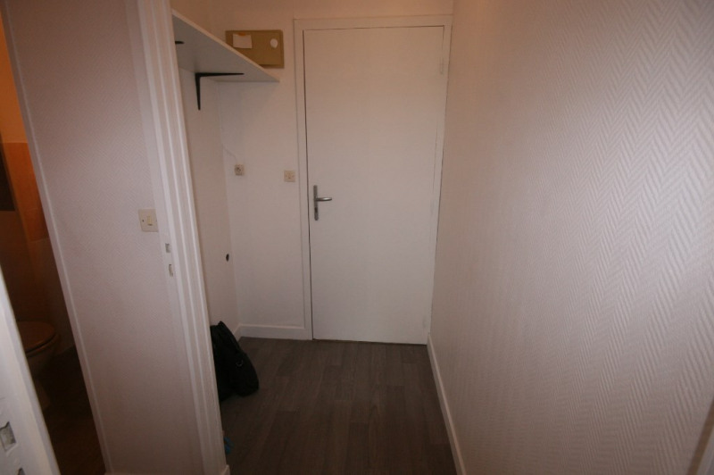 Vente appartement Saint georges de didonne 99 200€ - Photo 8