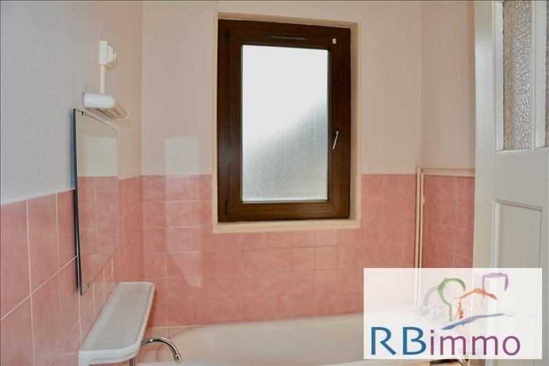 Vente appartement Schiltigheim 148400€ - Photo 8