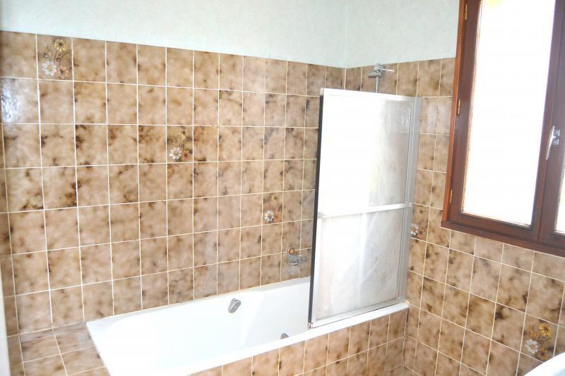 Sale house / villa L hermitage 251976€ - Picture 6