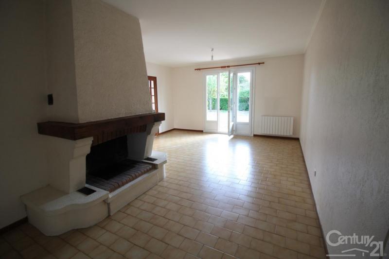 Rental house / villa Tournefeuille 980€ CC - Picture 3