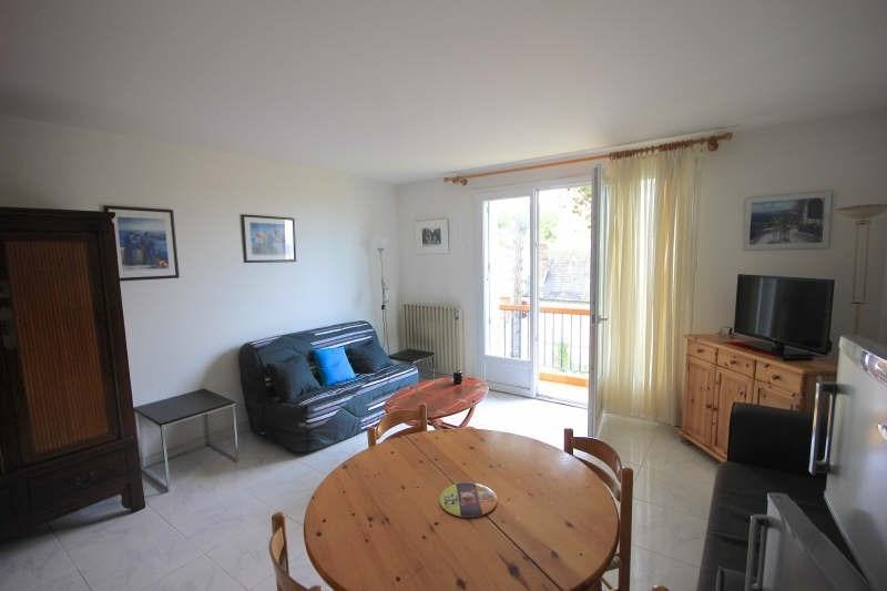 Vente appartement Villers sur mer 98500€ - Photo 5