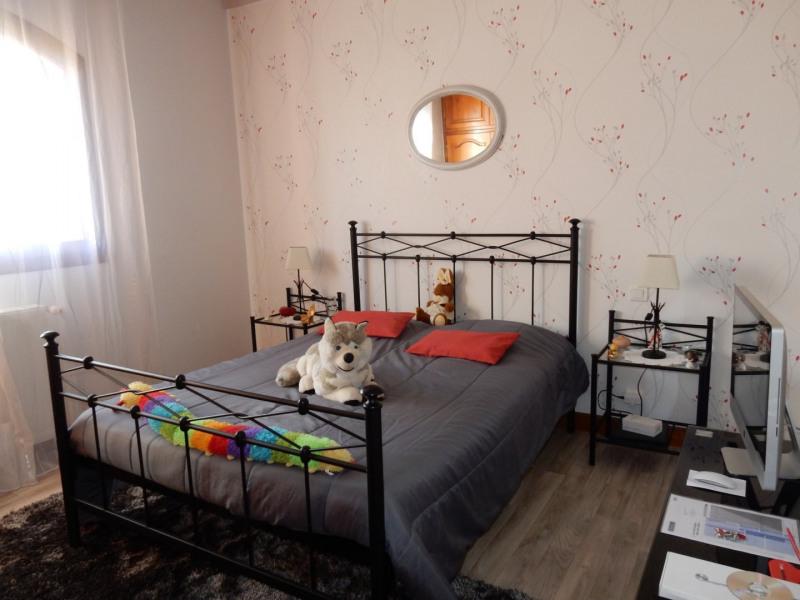Sale house / villa Agen 270000€ - Picture 8