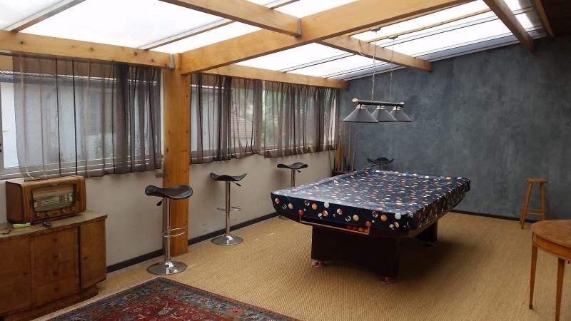 Sale house / villa Veyziat 240000€ - Picture 4