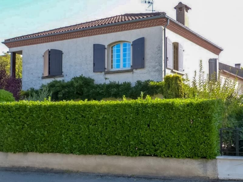 Vente maison / villa Albi 198 000€ - Photo 1
