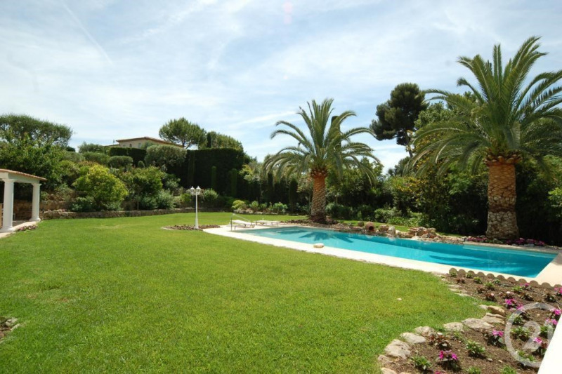 Deluxe sale house / villa Antibes 1 315 000€ - Picture 18