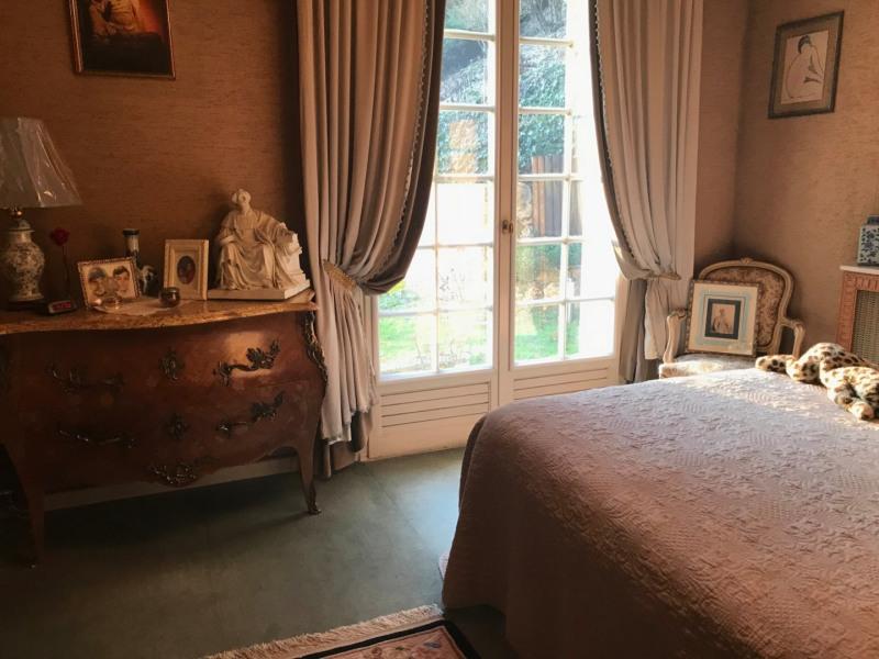 Venta  casa Villennes sur seine 735000€ - Fotografía 7