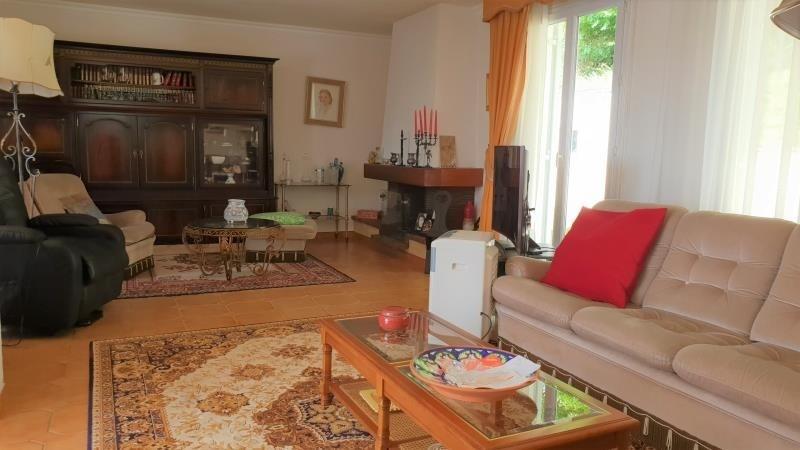 Vente maison / villa Mareil sur mauldre 400000€ - Photo 5