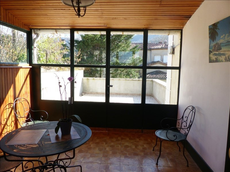 Sale house / villa Secteur mazamet 350000€ - Picture 9