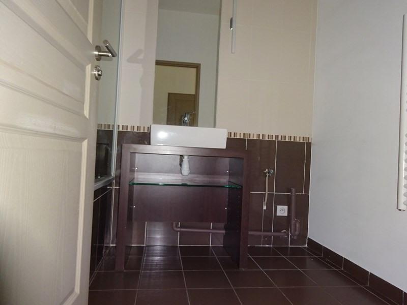 Location appartement Sainte-foy-lès-lyon 1110€ CC - Photo 14