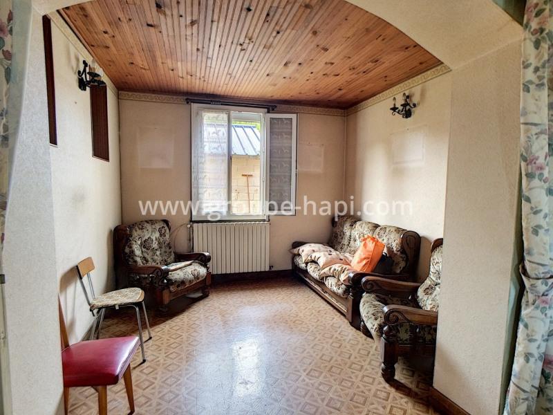 Sale house / villa Longueil-sainte-marie 189000€ - Picture 7