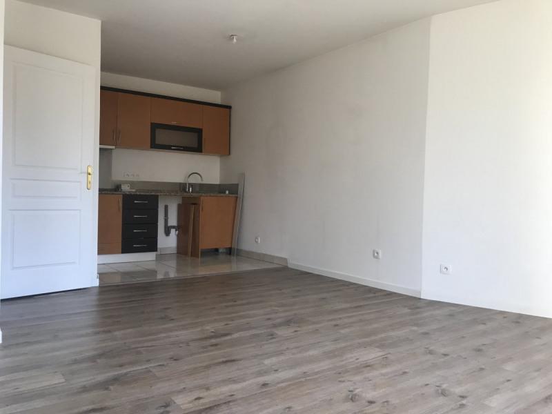 Locação apartamento Arpajon 810€ CC - Fotografia 2
