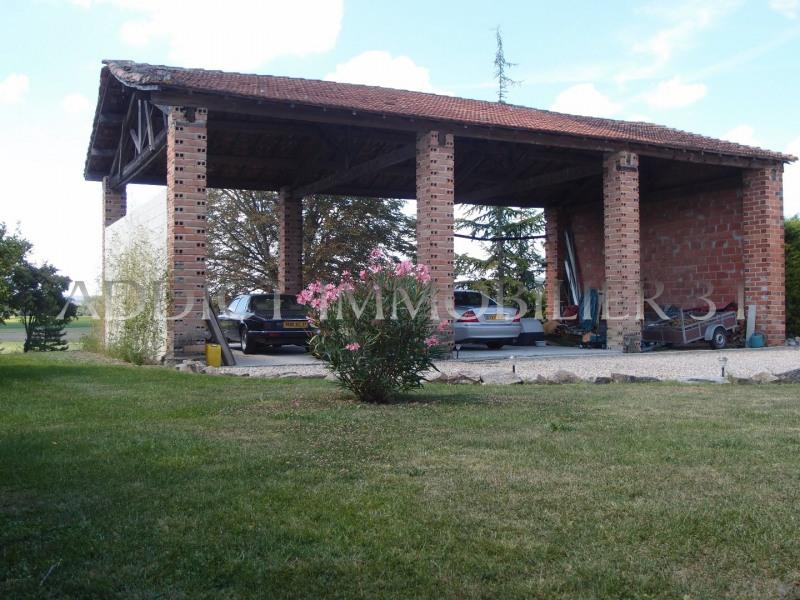 Vente de prestige maison / villa Puylaurens 605000€ - Photo 20