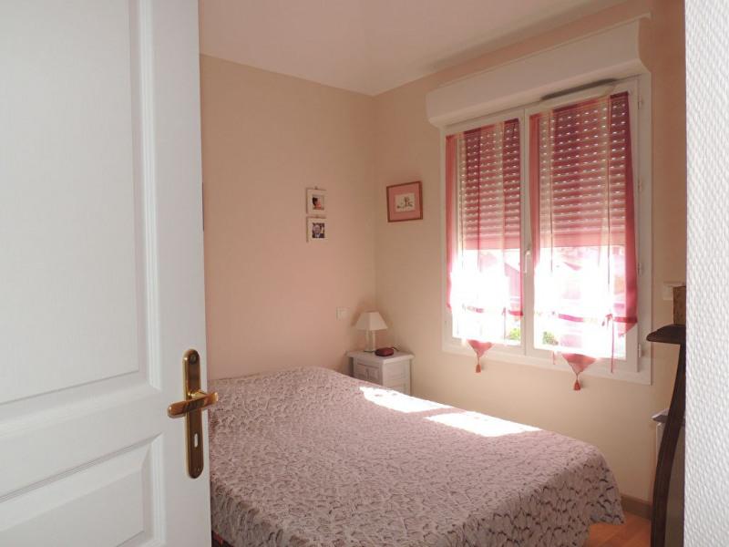 Sale apartment Royan 250000€ - Picture 10