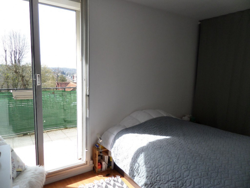 Vente appartement La celle saint cloud 319000€ - Photo 9