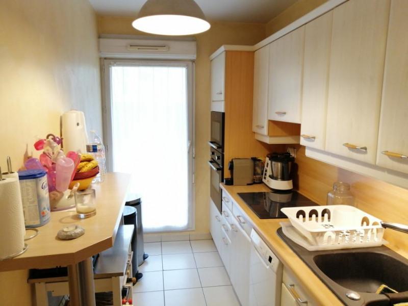 Revenda apartamento Bretigny sur orge 269000€ - Fotografia 3