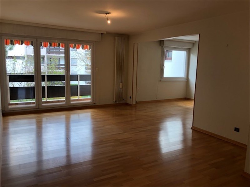 Location appartement Illkirch graffenstaden 990€ CC - Photo 4