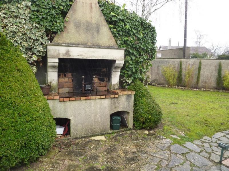 Sale house / villa Cognac 241500€ - Picture 13