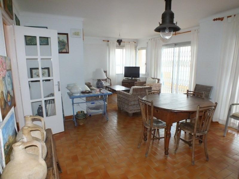 Vente appartement Rosessanta-margarita 262500€ - Photo 13