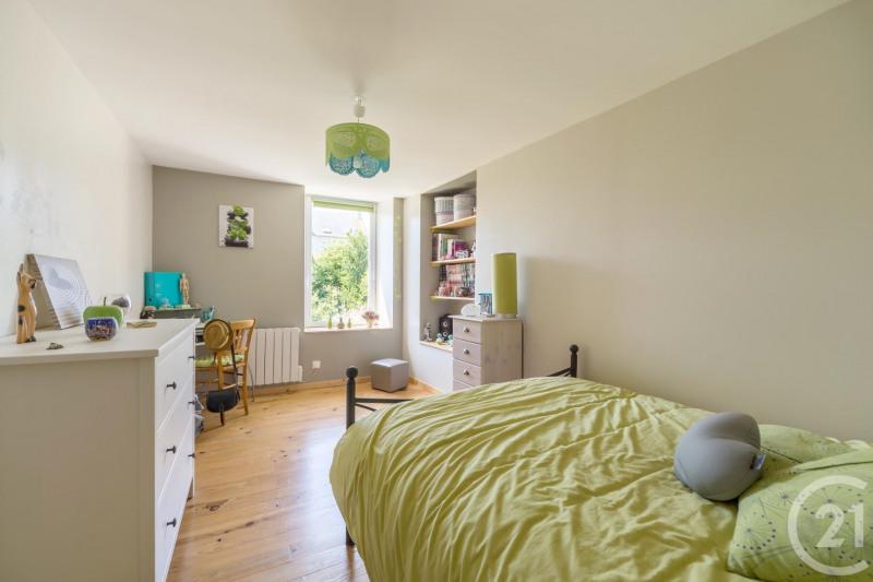 Vendita casa Caen 369000€ - Fotografia 9