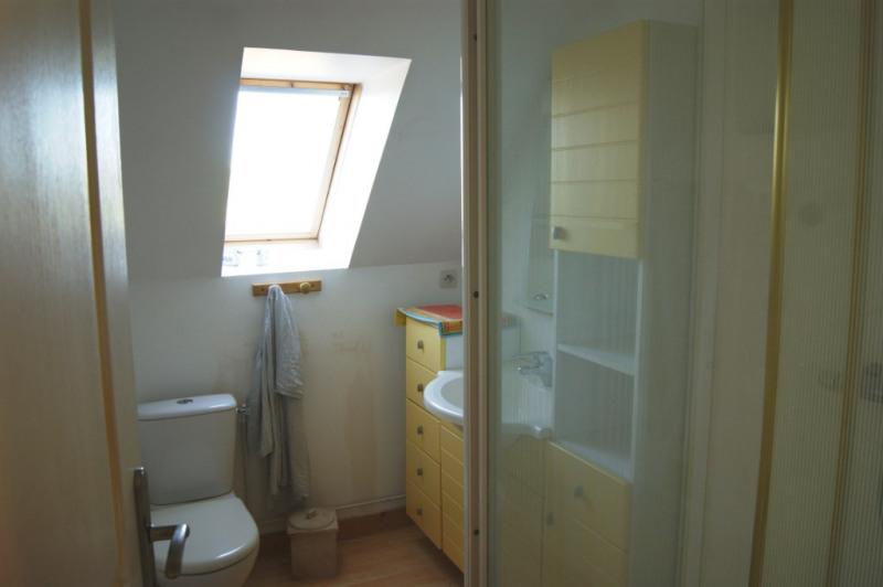 Vente maison / villa Merlimont 306000€ - Photo 8
