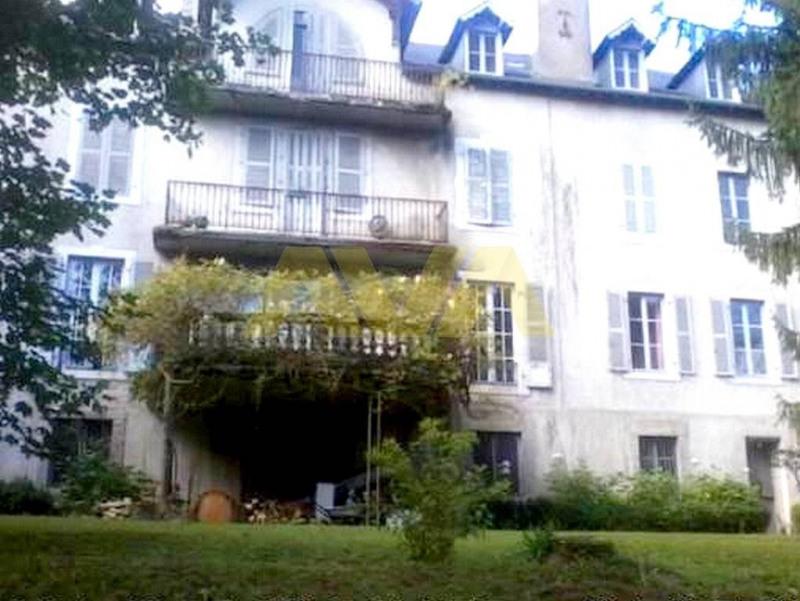 Sale apartment Oloron-sainte-marie 111000€ - Picture 3