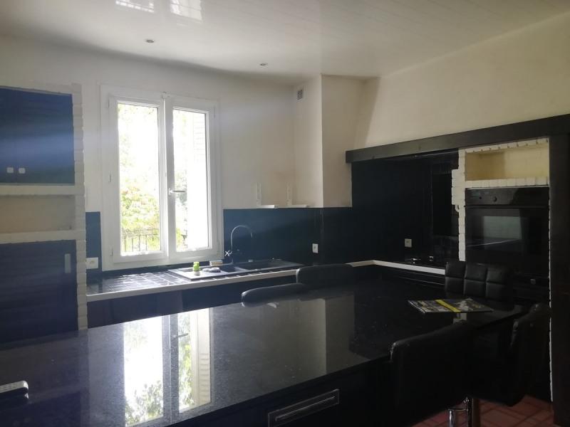 Location maison / villa Colombes 1750€ CC - Photo 8