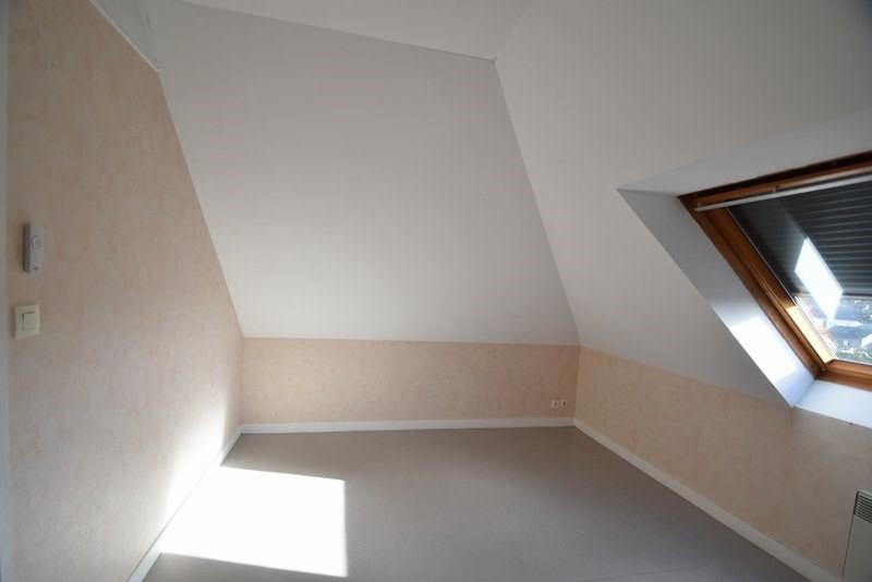 Verhuren  appartement St lo 380€ CC - Foto 3