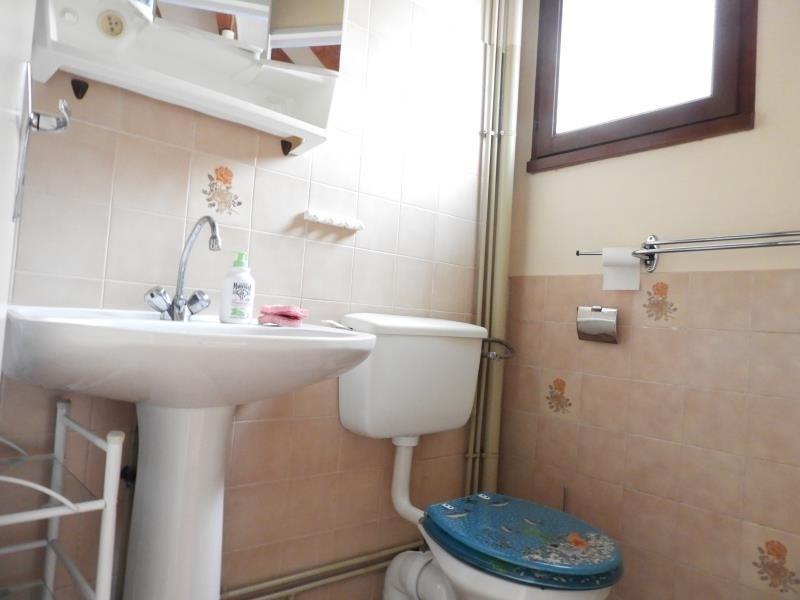 Vente maison / villa La bree les bains 126800€ - Photo 4
