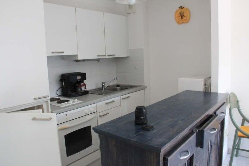 Venta  apartamento Collioure 163000€ - Fotografía 3
