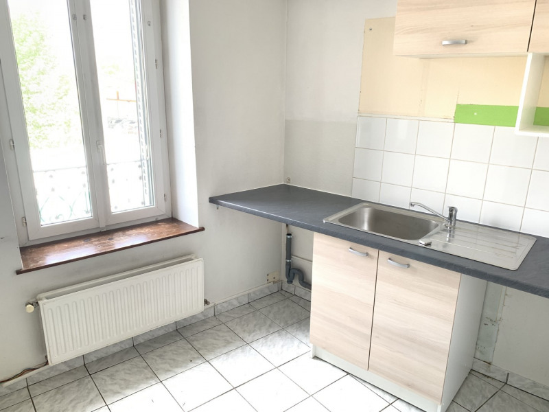 Location appartement Pierrelaye 820€ CC - Photo 4