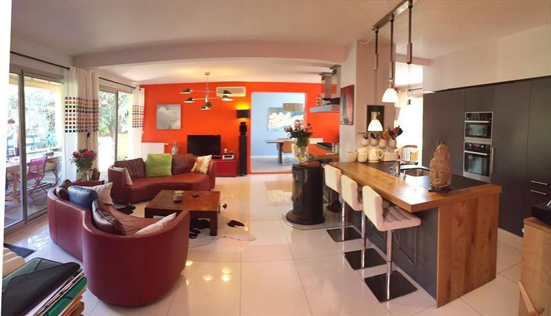 Vente de prestige maison / villa Lyon 5ème 970000€ - Photo 1