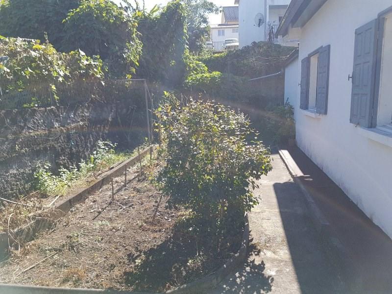 Sale house / villa Le quatorzieme 265000€ - Picture 19
