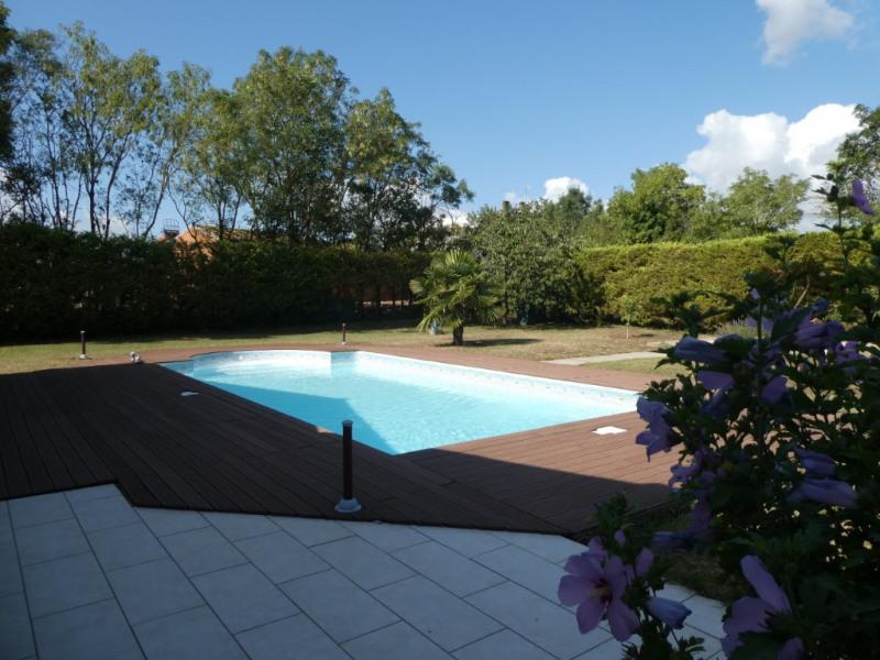 Vente maison / villa Courcon 325000€ - Photo 2