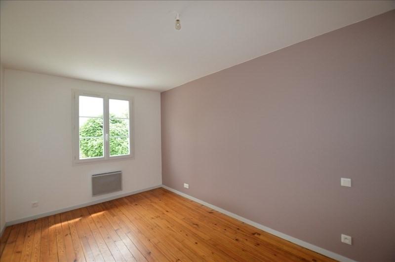 Sale apartment St palais 133500€ - Picture 7