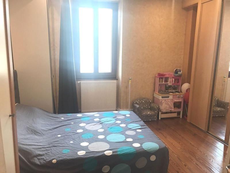 Vente appartement Aix les bains 247000€ - Photo 5