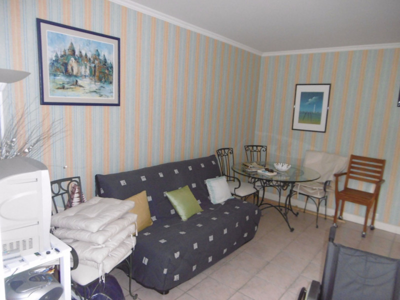 Vente appartement Arcachon 380 000€ - Photo 3