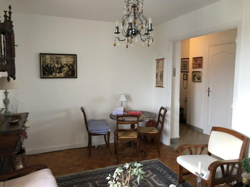 Vente appartement Valence 95 000€ - Photo 4