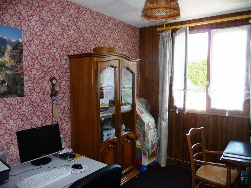 Sale house / villa La ferte gaucher 168000€ - Picture 7