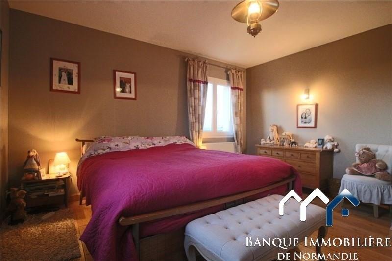 Vente maison / villa Proche bayeux 315000€ - Photo 5