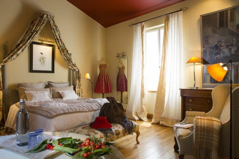 Deluxe sale house / villa Lectoure 795000€ - Picture 4