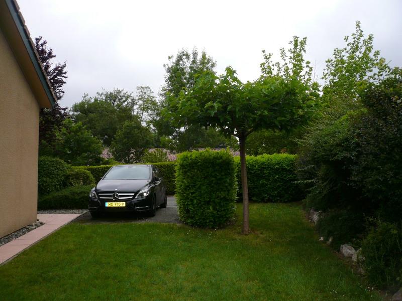 Sale house / villa Samatan 5 min 155000€ - Picture 14